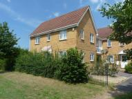 3 bedroom house to rent in Waterleaze, Taunton...