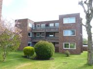 2 bed Flat in Vivary Heights...