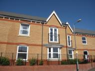 1 bed Flat to rent in Standish Court...