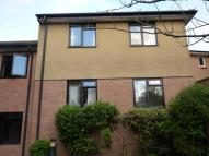 2 bed Flat in Dovetail Court...