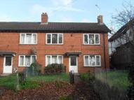 4 bed property to rent in Longforth Road...