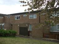4 bedroom Terraced house to rent in Ely Close, Stevenage, SG1
