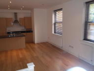 2 bedroom Apartment in Hitchin Road, Stevenage...