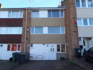 ROOM 4 Fermor Crescent House Share