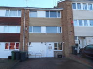 House Share in ROOM 6 Fermor Crescent...