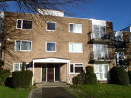 1 bedroom Apartment to rent in Priory Court, Hitchin...