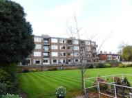 Strawberry Vale Twickenham Apartment for sale