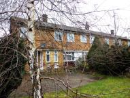 1 bed Ground Flat for sale in Twickenham Road,  TW13