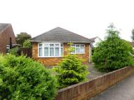 2 bedroom Detached Bungalow for sale in Broadlands, HanworthTW13