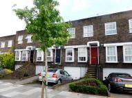 Town House for sale in Wellesley Road...