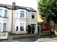 4 bedroom semi detached home for sale in TOWER ROAD, Twickenham...