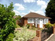 Broadlands Detached Bungalow for sale