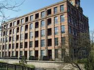 Apartment to rent in Brook Mill, Bolton, BL7