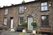 Cottage in Park View, Bolton, BL1