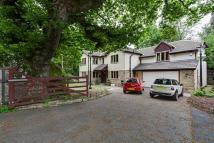 6 bed Detached house in Egerton Vale, Egerton...