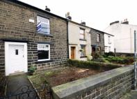 Darwen Road Cottage to rent