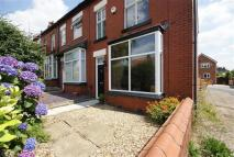 End of Terrace home to rent in Tottington Road, Bolton...
