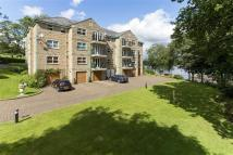 2 bedroom Apartment for sale in Grange Manor...