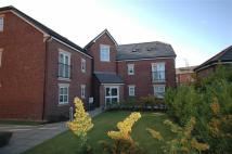 2 bedroom Apartment to rent in Abernethy Court, Bolton...
