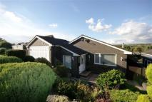 3 bed Detached Bungalow for sale in Milverton Close, Lostock...