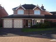 4 bedroom Detached property to rent in Caterham Avenue, Bolton...
