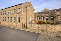 2 bed Mews for sale in Mill View Lane, Horwich...