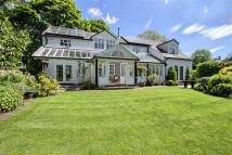 Detached property for sale in Dunscar Fold, Egerton...