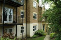 2 bedroom Apartment in High Wycombe