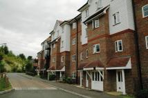 2 bedroom Apartment to rent in Freer Crescent...