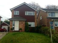 3 bedroom Detached house in High Wycombe