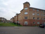 2 bed Flat to rent in Princes Gate...