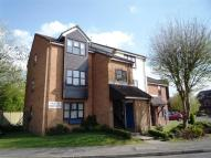 2 bed Apartment in Stokenchurch