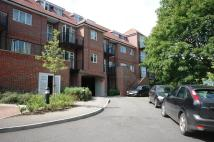 2 bedroom Apartment to rent in Clement Court...
