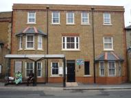 1 bedroom Apartment to rent in Castle Street...