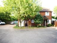 1 bedroom End of Terrace property in Berkeley Mews, Marlow