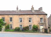 Character Property in West End, Middleham
