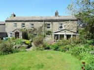 4 bedroom Detached property in West End, Burtersett...