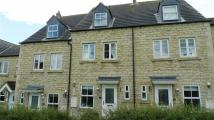 3 bedroom Terraced property in Dale Grove, Leyburn