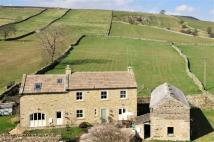 property for sale in Carlton In Coverdale, Leyburn