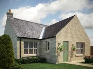 Detached Bungalow in Maythorne Meadows...