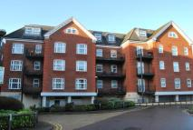 1 bed Apartment for sale in Dorchester Court...