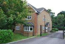 2 bed Apartment to rent in Kings Ride, Camberley...
