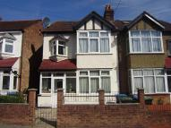 4 bedroom semi detached property in Enfield, EN1