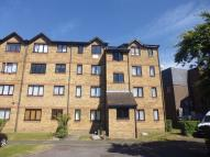 Apartment for sale in Enfield EN3
