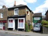 4 bed Terraced home for sale in Chase Side, Enfield