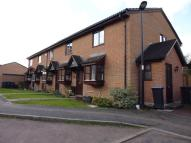 Enfield EN2 End of Terrace property to rent