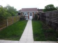 3 bed Terraced property in Enfield