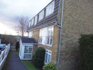 2 bedroom Flat to rent in Enfield, Middlesex