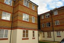 1 bed Apartment in Hispano Mews, Enfield