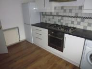 Ground Flat to rent in Winchmore Hill, London...